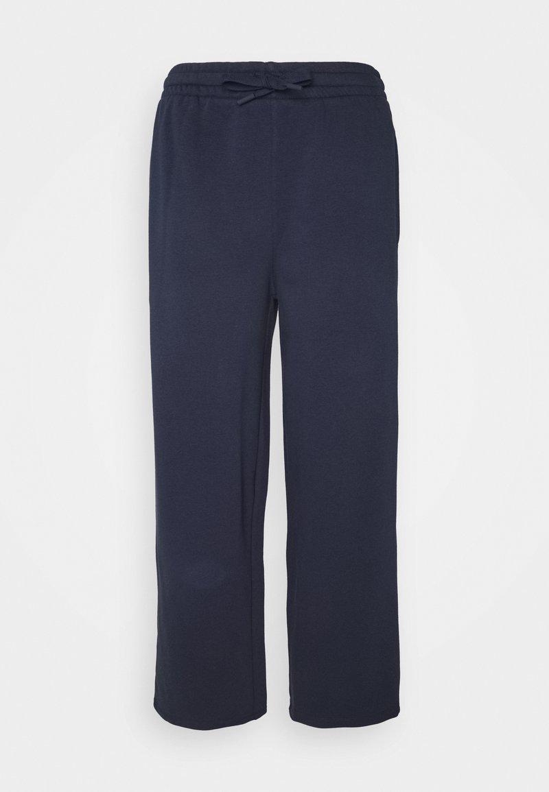 Lacoste - Trainingsbroek - navy blue