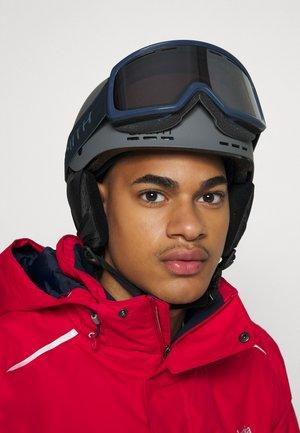 RANGE UNISEX - Ski goggles - ignitor mirror
