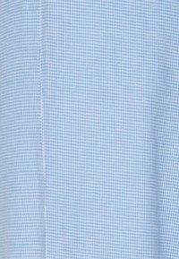 Lauren Ralph Lauren - LONG - Pyjama set - blue - 6