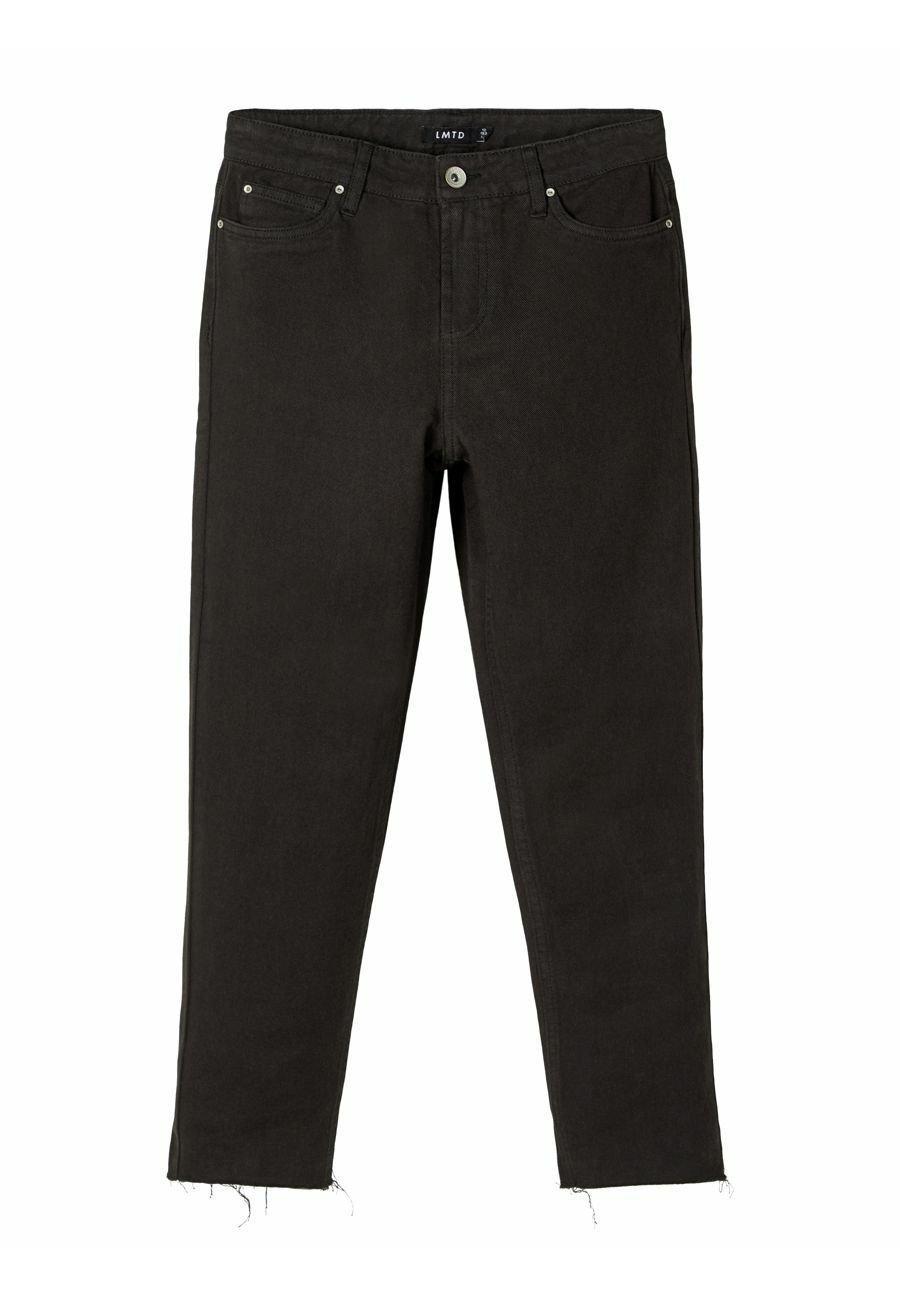 Kinder HIGH WAIST  - Jeans Slim Fit