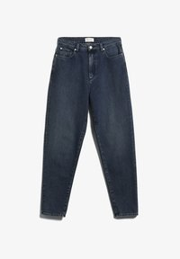 ARMEDANGELS - MAIRAA - Jeans Tapered Fit - stone wash - 4