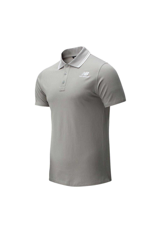 Herrer CLASSIC SS  - Poloshirts