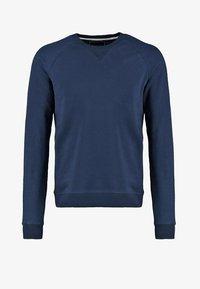 YOURTURN - Sweatshirt - blue - 5