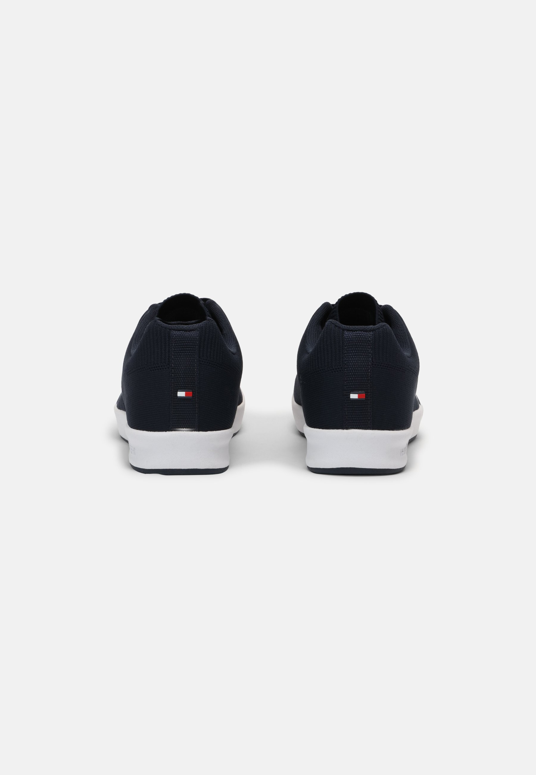 Men SUSTAINABLE CUPSOLE STRIPES - Trainers