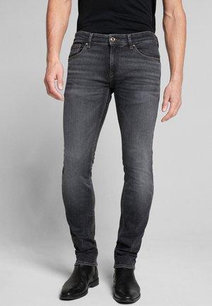 STEPHEN - Slim fit jeans - grau