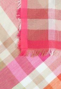 Codello - Scarf - pink - 2