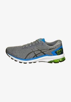 GT-1000 9 - Stabilty running shoes - sheet rock / black