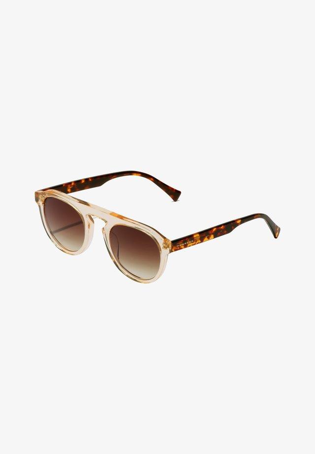 BLAST - Sunglasses - pink