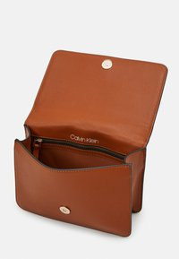 Calvin Klein - Across body bag - brown - 2