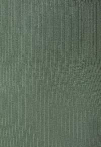 Zign - Top - green - 2