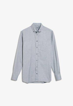 ROY PSFW - Shirt - grau