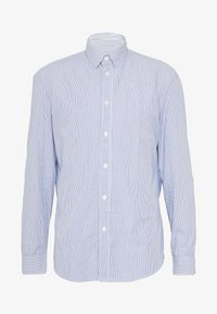 DRYKORN - LOKEN - Formal shirt - blue - 4