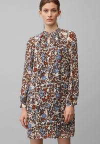 Marc O'Polo - Jumper dress - multi - 0
