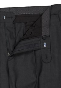 Carl Gross - Suit trousers - dunkelgrau - 2