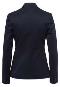 More & More - Blazer - dark blue - 1
