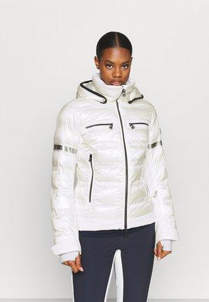 YOKO - Ski jas - bright white