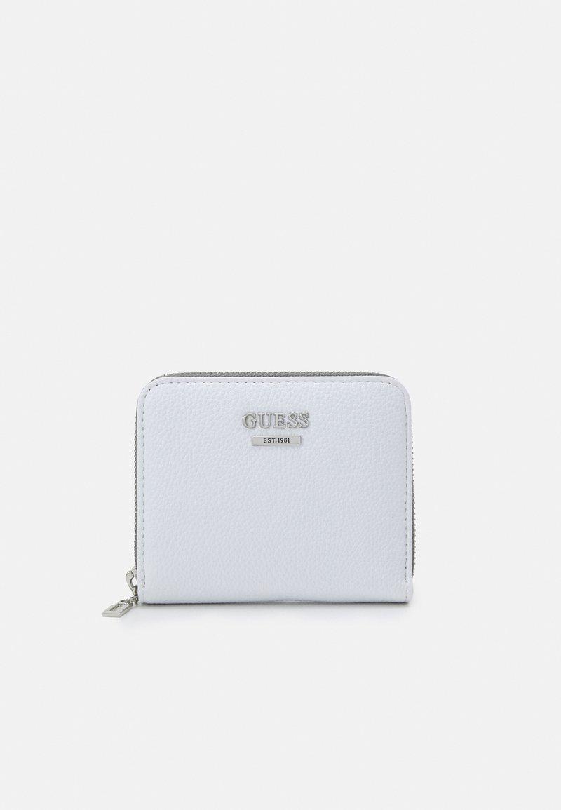 Guess - DESTINY  - Wallet - white