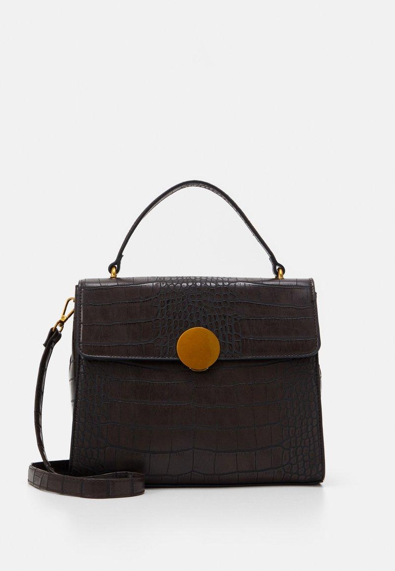 Tamaris - BEATE - Handbag - brown