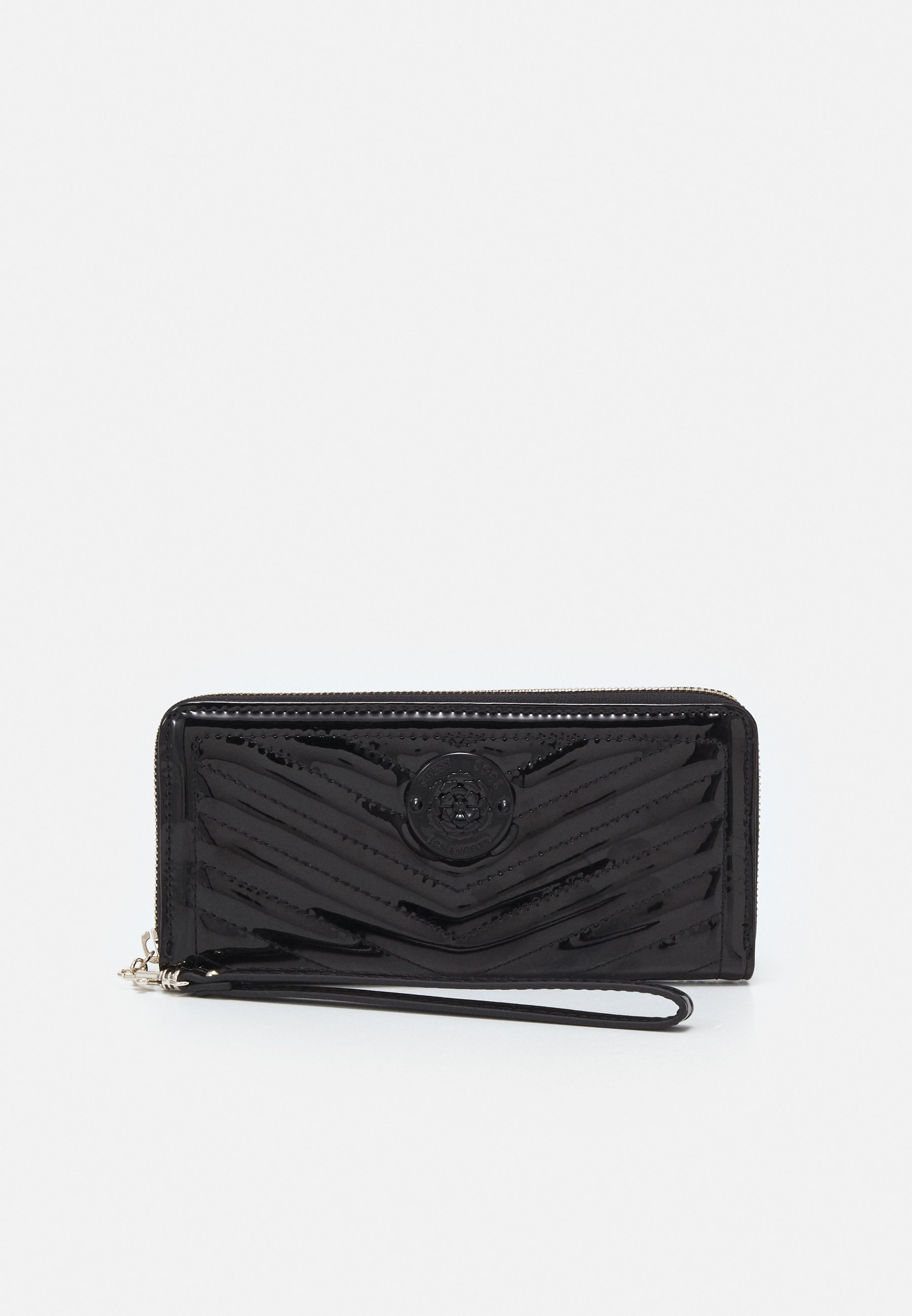 Women LIDA LARGE ZIP AROUND - Wallet