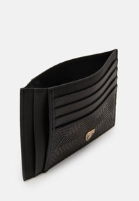 Lamborghini - Business card holder - nero - 2
