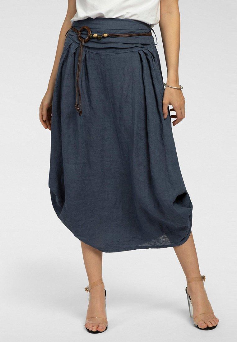 Femme Jupe longue