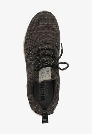4132-301 - Sneakers - dunkelgrau