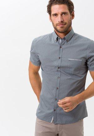 STYLE DAN - Shirt - grey