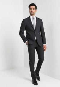 Tommy Hilfiger Tailored - Suit jacket - anthrazit - 1