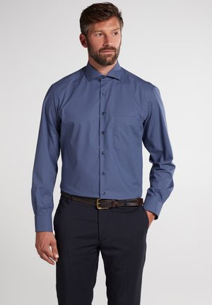 HEMD COMFORT FIT - Formal shirt - blau
