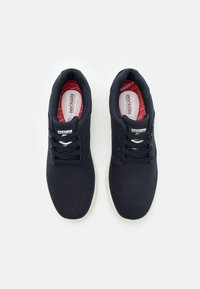 Dockers by Gerli - Trainers - navy - 3