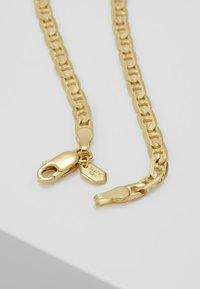 Maria Black - CARO NECKLACE - Halskette - gold-coloured - 2