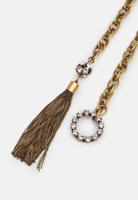 TWINSET - Collier - gold - 1