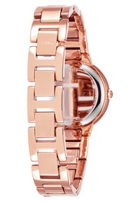 Fossil - VIRGINIA - Orologio - rosegold-coloured - 3