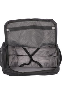 Herschel - Wheeled suitcase - black - 4