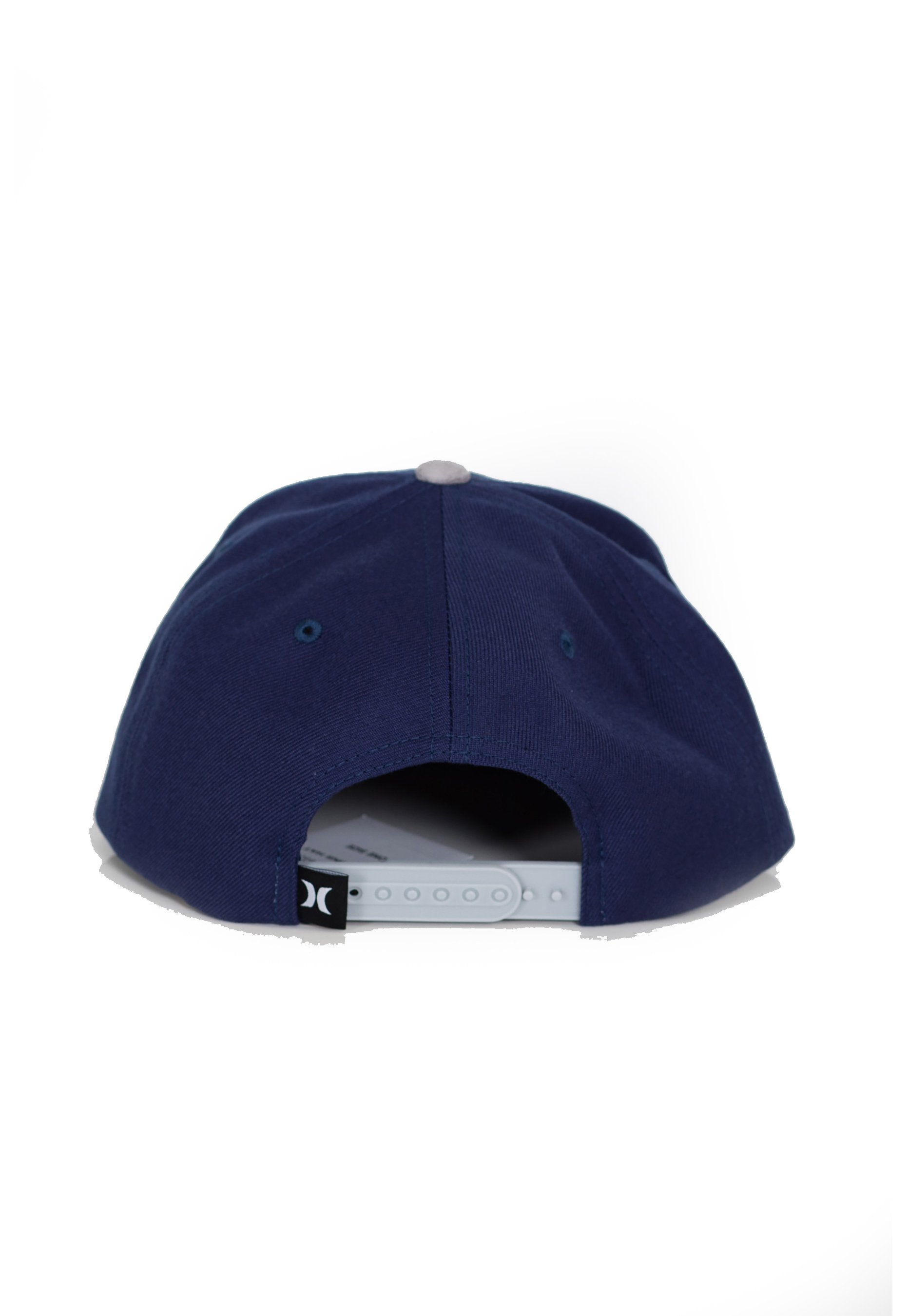 Homme HAWKINS  - Casquette