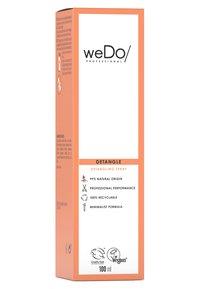weDo/ Professional - DETANGLE - Hair treatment - - - 1