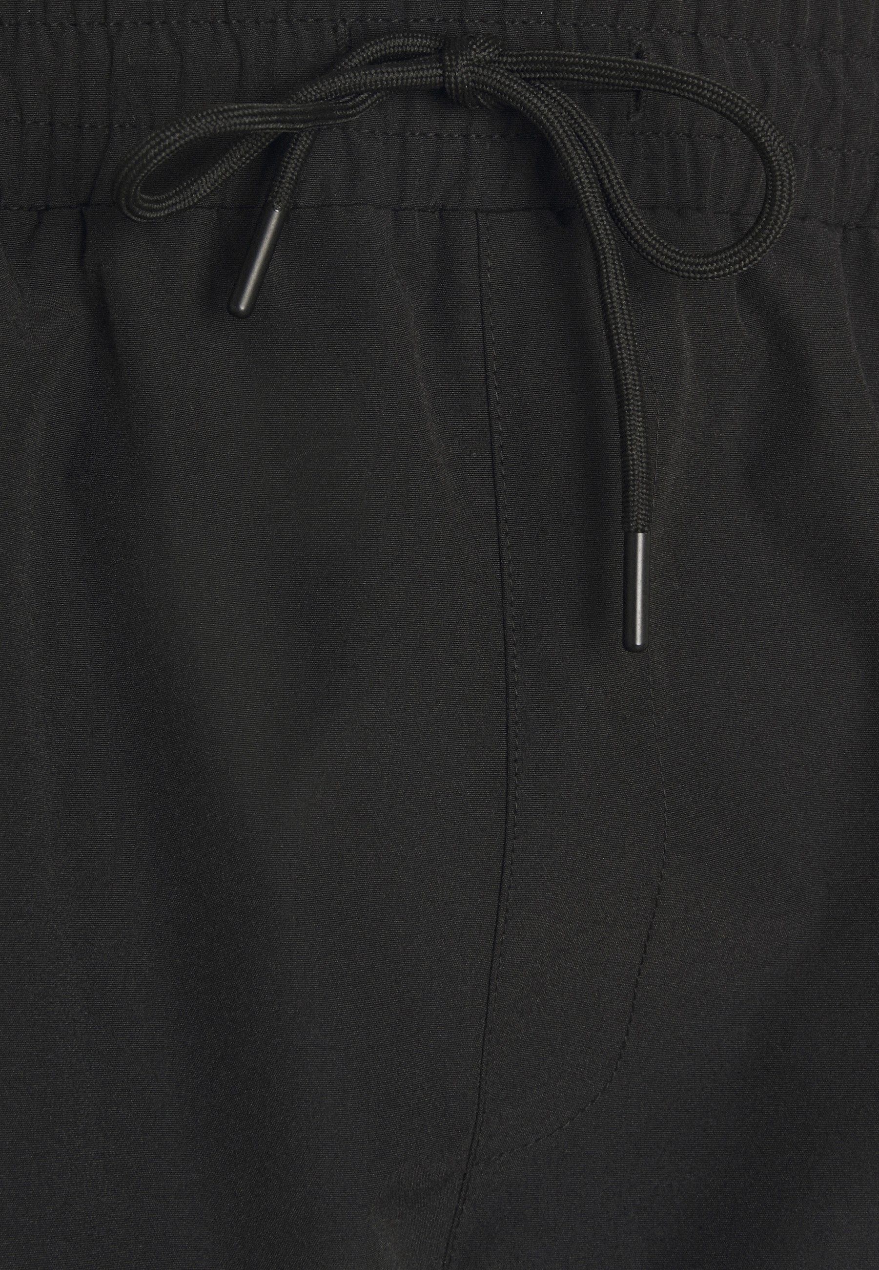 Homme TRACKSUIT BOTTOM - Pantalon de survêtement