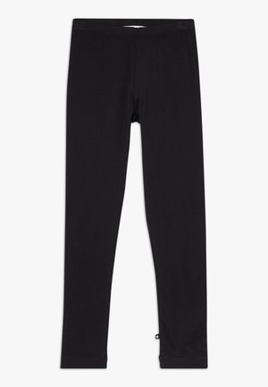NICA - Leggings - Trousers - black