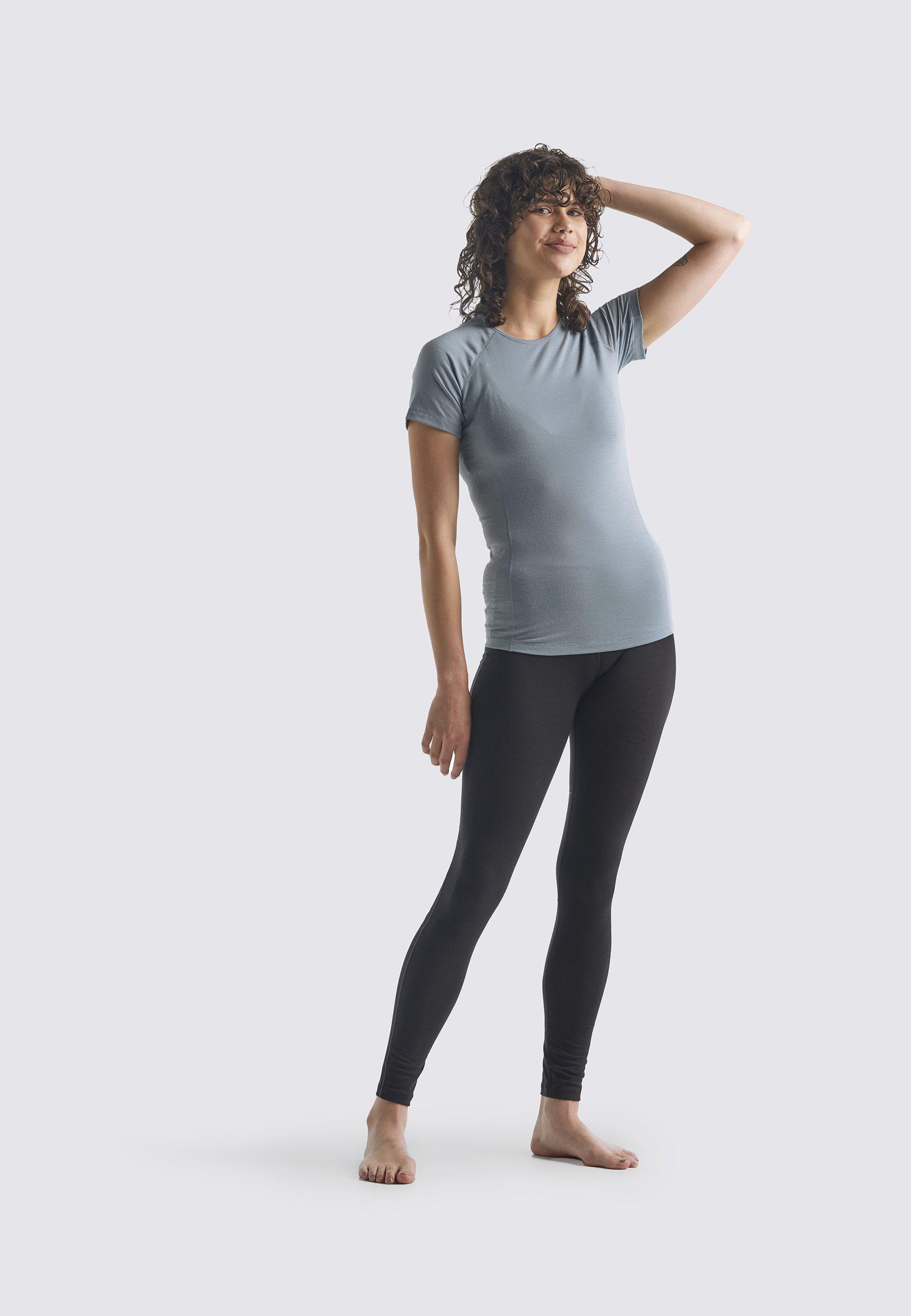 Femme ZONE  SS - T-shirt imprimé