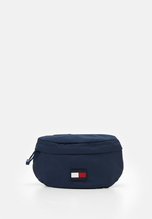 KIDS CORE BUMBAG UNISEX - Bum bag - blue