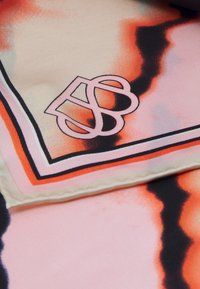 Becksöndergaard - FLASHA SCARF - Šátek - multi coloured - 2