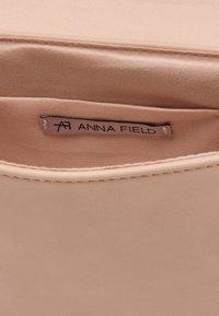 Anna Field - Clutch - pink - 2