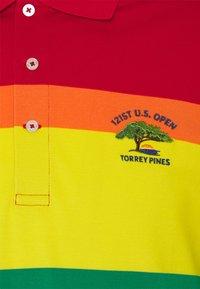Polo Ralph Lauren Golf - Polo shirt - bright royal multi - 2