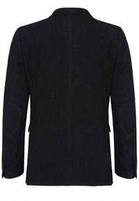 CG – Club of Gents - Blazer jacket - blue - 1