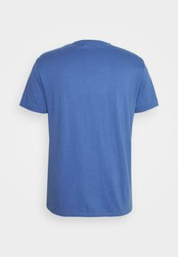 Polo Ralph Lauren - T-shirt basique - bastille blue - 6