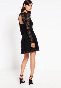Vero Moda - VMCELEB - Day dress - black - 2
