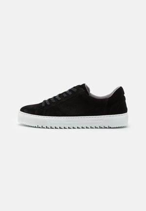 BIABUZZ - Sneakers laag - black