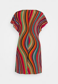 PS Paul Smith - Day dress - multi-coloured - 1