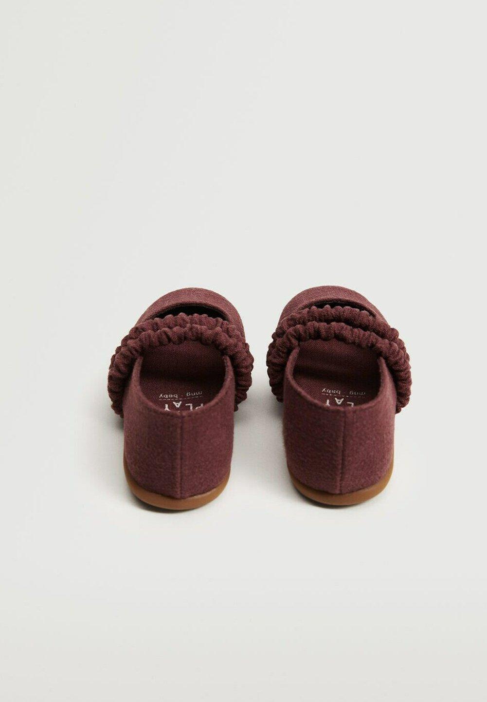 Enfant SIMONE - Babies