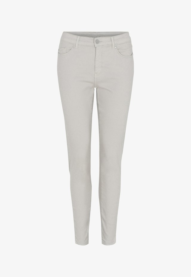 Jeans Skinny Fit - kit